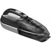 Bosch Haushalt BHN14090 Accu-handstofzuiger