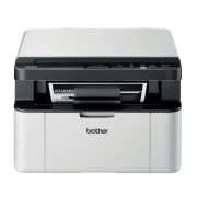Imprimanta brother Multifunctional laser monocrom Brother DCP-1610WE, Wireless, A4