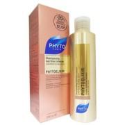 Ales groupe italia spa Phytoelixir Shampoo Ps 200ml