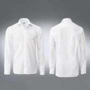 "van Laack Premium-Hemd ""Royal"" Slim Fit"