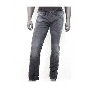 Diesel Jeans Belther 854a Stretch
