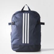 Раница ADIDAS BP POWER 4 M - BR1540