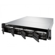 TS-883XU-RP E2124 8GB RAM