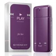 Play Intense For Her 50 ml Spray Eau de Parfum