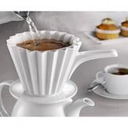 KPM Thermo-Coffee Filter
