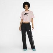 Женская футболка с коротким рукавом Nike Air