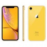 IPhone XR 64GB Yellow 4G+ Smartphone
