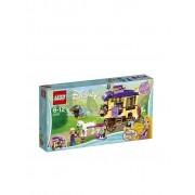 Lego Princess - Rapunzels Reisekutsche 41157