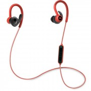 Jbl REFLECT CONTOUR RED