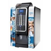 Espressor automat cafea Necta SOLISTA ES 5