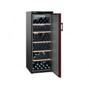 Liebherr Vinoteca LIEBHERR WTr4211 (200 Botellas - Morado)