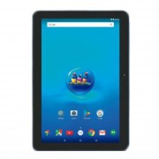 "TABLET VIEWSONIC ViewPad 10.1"" M10 Bluetooth GPS Android 7.0 Azul"