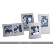 Рамка за снимки PHILIPPI MATZ - 6 x 9 см