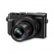 Panasonic Lumix DMC-LX100 Zwart