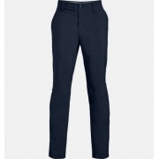 Boys' UA Match Play Tapered Golf Trousers