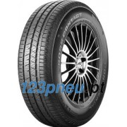 Continental ContiCrossContact LX Sport ( 235/50 R18 97V )