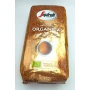 Segafredo Selezione Organica szemes kávé (1kg)
