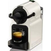 Espressor Krups XN 1001 Inissia 19 bari 0.7l 1260W Alb