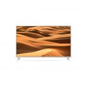 LG 49UM7390PLC, 123cm, smart, WiFi, BT, UHD, bijela - 49-