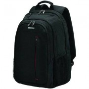Samsonite Plecak SAMSONITE GuardIT M 15-16