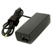 REPLACEMENT POWER AC ADAPTER FOR HP COMPAQ 8710P 8710W NC2400 NX6320 NX6325
