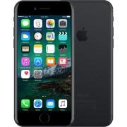 iPhone 7 128 GB Zwart Als nieuw leapp
