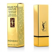 Rouge Pur Couture Kiss & Love Edition - #70 Le Nu 3.8g/0.13oz Rouge Pur Couture Kiss & Love Edition - #70 Le Nu