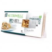 CiaoCarb Pasta Longa Maccarozone Etapa 3 Tagliatelle 100 g