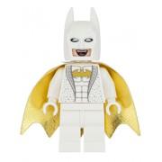 sh445 Minifigurina LEGO Super Heroes - Party Batman (SH445)