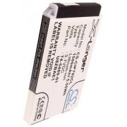 Cisco Systems 7925G bateria (1500 mAh)
