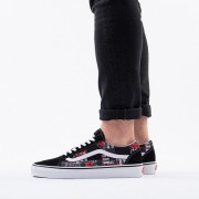 Vans Old Skool VN0A4U3BWZ41