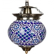 Nogaiya New Decorative Multi Color Ceiling Lamp