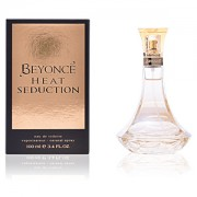 BEYONCÉ HEAT SEDUCTION eau de toilette spray 100 ml