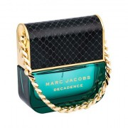 Marc Jacobs Decadence eau de parfum 30 ml donna