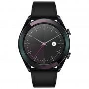 Huawei Watch GT Elegant ELA B19 Black