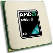 AMD CPU Desktop Athlon II X2 340 (3.2GHz,1MB,65W,FM2) box