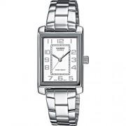 Casio LTP-1234PD-7BEF Дамски Часовник