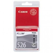Canon CLI-526GY Original Ink Cartridge Grey