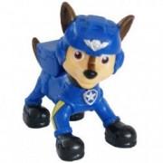 Figurina articulata Chase Air Rescue Patrula Catelusilor Spin Master