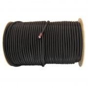 Rola franghie polipropilena elastica 8mm / 100m