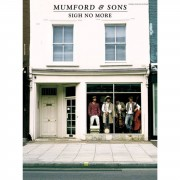 Wise Publications - Mumford & Sons: Sigh No More