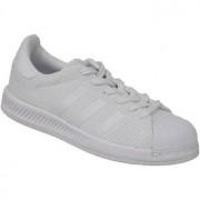 Adidas Buty Dziecko adidas Superstar Bounce BY1589