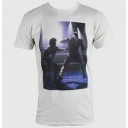 tricou cu tematică de film bărbați Rocky - Down For This - AMERICAN CLASSICS - RK5217
