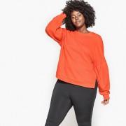 CASTALUNA Oversize-Sweatshirt