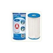 Cartus pentru pompa de filtrare