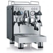 Espressor graef Cafea CONTESSA ES 1000