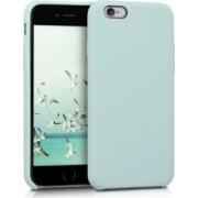 Husa iPhone 6 / 6S Silicon Verde 40223.71