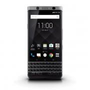 Smartphone BlackBerry Keyone LTE