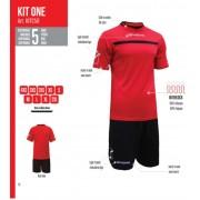 Givova - Completo Calcio Kit One