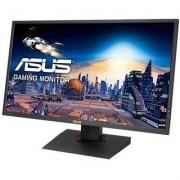"""Asus Monitor led 3D ASUS MG278Q - 27"""""""